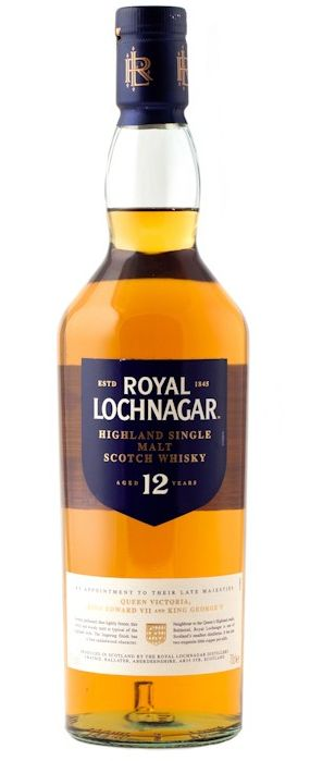 royal_lochnagar