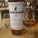Gordon & Macphail: Linkwood 15 Year Old