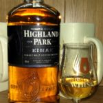 Highland Park Einar3