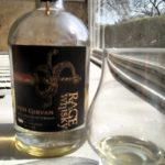 Rage Whisky GIRVAN 9 Years Old