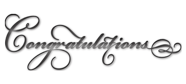 congratulations-png-22056