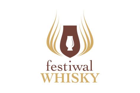 Festiwal Whisky Jastrzębia Góra