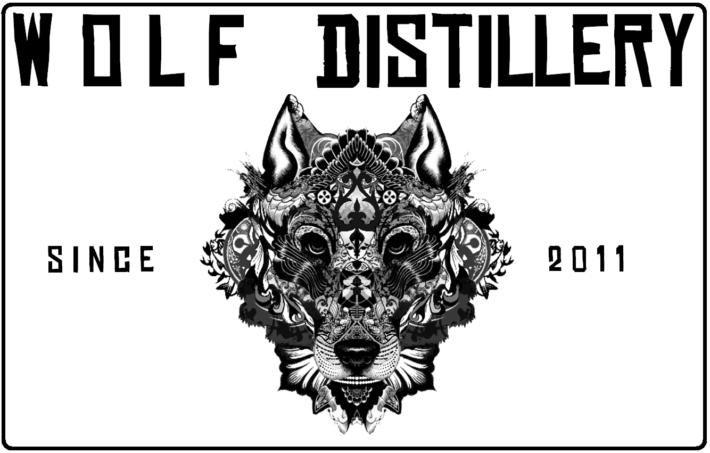 Wolf Distillery